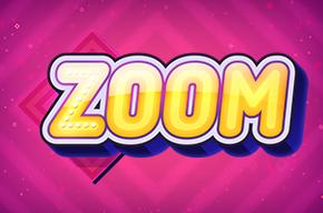 karamba zoom slot